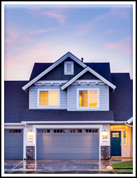 United Garage Door Service Dallas, TX 469-319-2289